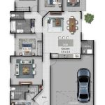 5%-Rental-Yield-In-Springfield-floor-plan