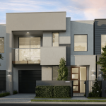 Aura-Terrace-Townhouses-Investment-Property-For-Sale-In-Caloundra-Sunshine-Coast-South-East-Queensland-PRL-Solutions.
