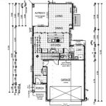 Coastal-Living-Right-On-Waters-Edge-floor-plan