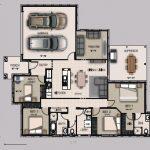 Cornubia-A-Suburb-InThe-Heart-floor-plan