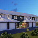 Creekside-Coastal-Townhouses-Investment-Property-For-Sale-In-Thornlands-Redland-South-East-Queensland-PRL-Solutions.
