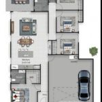E-Pack-(Lot-4)-Foreshore-Estate-floor-paln