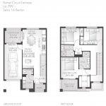 Gorgeous-Aura-Estate-In-Caloundra-floor–plan