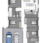 LOT-2587-APPLECROSS-CIRCUIT-floor-plan