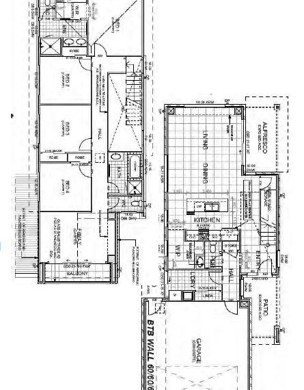 Lot-155-Covella_Arrowsmith-229-floor-plan