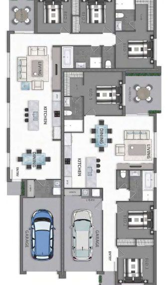 Lot-653-Ecco-Ripley_Denison-270-floor-plan
