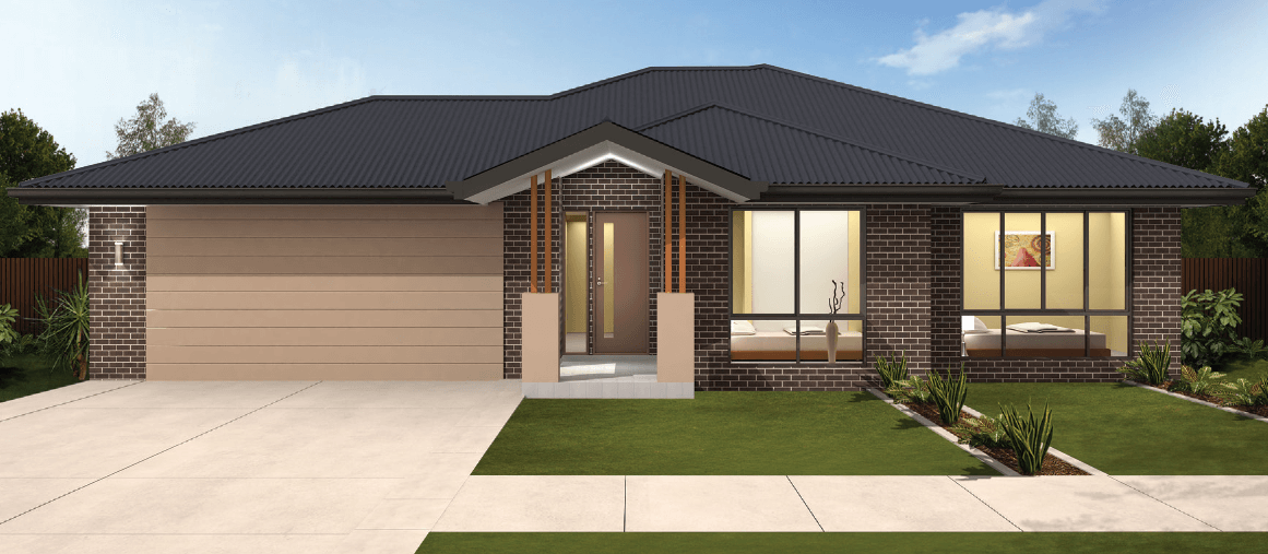 Melba-Coastal-Investment-Property-For-Sale-In-Cornubia-Logan-East-Queensland-PRL-Solutions.
