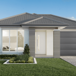 Metricon-Investment-Property-For-Sale-In-Coomera-Gold-Coast-South-East-Queensland-PRL-Solutions.