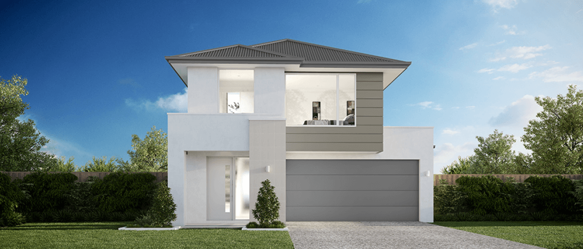 Metricon-Investment-Property-For-Sale-In-Helensvale-Gold-Coast-South-East-Queensland-PRL-Solutions.