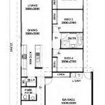 Park-Ridge-Diversity-Like-No-Other-floor-plan