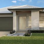 Phladelphia-F2-Investment-Property-For-Sale-In-Upper-Kedron-Brisbane-South-East-Queensland-PRL-Solutions.