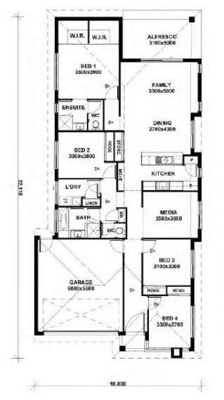 Sought-After-Estate-In-Pallara-floor-plan