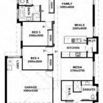 Spring-Mountain-Fastest-Growing-Region-floor-plan