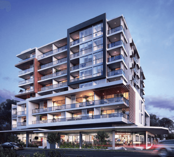 The-Links-Boutique-Apartments-Investment-Property-For-Sale-In-Nundah-Brisbane-South-East-Queensland-PRL-Solutions.