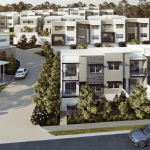 The-Outlook-Townhouses-Investment-Property-For-Sale-In-Chermside-Brisbane-South-East-Queensland-PRL-Solutions.