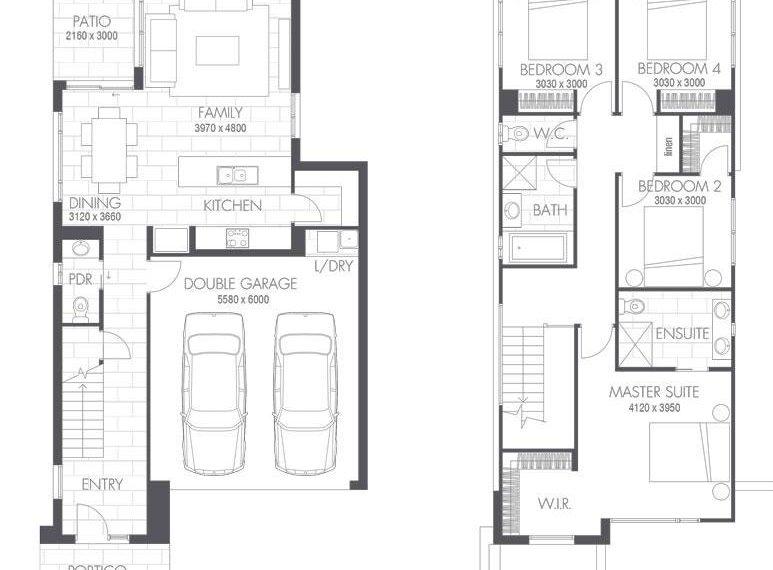 Top-Investment-Hotspot-floor-plan