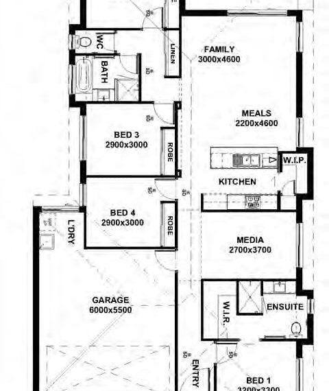 Upper-Kedron-Where-The-City-floor-plan