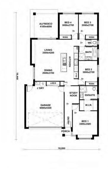 Yarrabilba-Long-Term-Growth-floor-plan