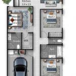 griffin-investment-property-se-qld-4509-aspire-estate-floor-plan