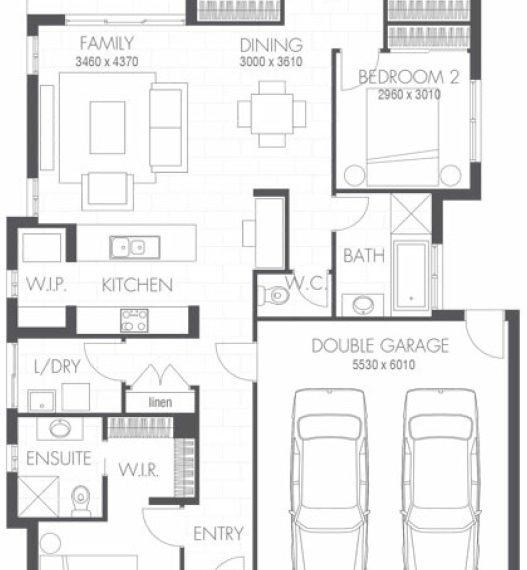 Lot1244-Olivia-Crescent-floor-plan