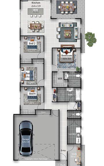 Lot-1255-Zander-Court-map