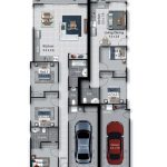 Lot-56-Alkina-Drive-map